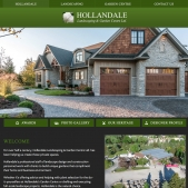 Hollandale Landscaping